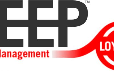 GHS Announces LEEP™ the new paradigm in Loyalty for Casino, Cruise and Convenience Stores